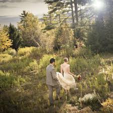 wedding photographers in maine maine wedding photographer chapman photographs weddings in