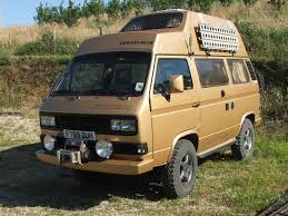 volkswagen vanagon 79 goldsyncro 1990 volkswagen vanagon specs photos modification