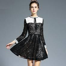 online get cheap lace dresses for juniors aliexpress com