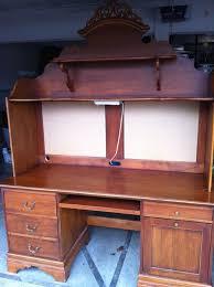 Lexington Furniture Desk Lexington Betsy Cameron Storybook Line Desk And Hutch Furniture