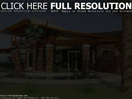house plans website apartments custom design house awesome luxury custom home