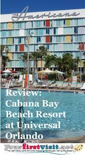 summer bay resort orlando floor plan review cabana bay beach resort at universal orlando