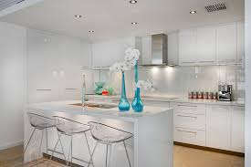 exclusive residence perth luxury home builders perth custom
