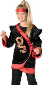 Ninja Halloween Costumes Girls Ninja Costumes Girls Sale Halloween Costumes