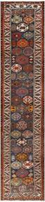 Persian Rug Cleaning by 178 Best Persian Carpet Images On Pinterest Persian Carpet