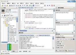 decompile apk apk decompiler visual editing tools ide