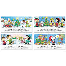 peanuts snoopy gifts mugs u0026 collectibles current catalog