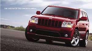 stanced jeep srt8 2007 jeep grand cherokee srt8 review top speed