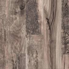 Greenguard Laminate Flooring Home Decorators Collection Cinder Wood Fusion 12 Mm Thick X 6 1 8