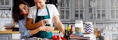 bretons en cuisine offre bretons en cuisine