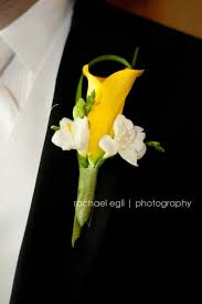 wedding flowers valley 32 best wedding flowers images on