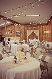 149 best wedding decor ideas images on pinterest