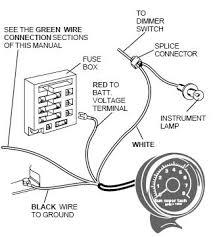 wiring diagram schematic difference best wiring diagram 2017