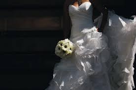 wedding phlets wedding lawsuit wedding ideas 2018