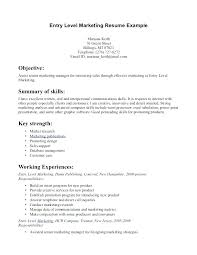 resume objective for entry level engineer job amazing exle entry level resume objective ideas exle