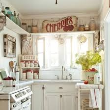 vintage decorating ideas for kitchens best 25 kitchen cabinet decorations ideas on painting