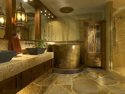 interior glamorous bath remodeling contractor bathroom repair