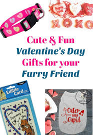 s day gifts for friends s day gifts for dogs ideas for your friend