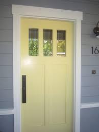 mid century modern interior doors interior design