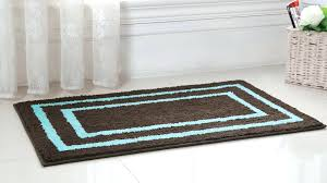 Walmart Bathroom Rugs Picture 10 Of 50 Bed Bath And Beyond Bathroom Rugs Lovely