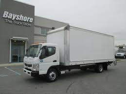 used mitsubishi truck mitsubishi fuso van for sale used cars on buysellsearch