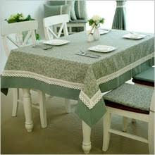Table Cloths For Sale Popular Chinese Tablecloths For Sale Buy Cheap Chinese Tablecloths