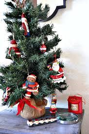 4 tree theme ideas