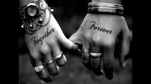 Tattoo Ideas For Girlfriend Awesome Couple Tattoos Matching Tattoos That Really Matter Youtube