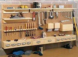 Tool Storage Shelves Woodworking Plan by 88 Best Woodworking Storage Images On Pinterest Woodwork