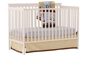 Storkcraft Portofino Convertible Crib And Changer Combo Espresso by Milan Crib N Changer Combo Instructions Baby Crib Design Inspiration