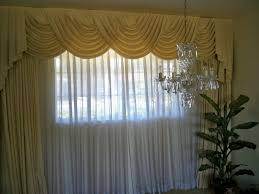 Curtains For Dining Room Windows by 1950 Vintage Window Drapes Curtains Dining Room Phoenix Arizona
