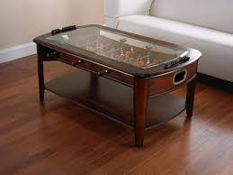 cool table designs acrylic coffee table designs pictures