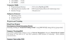 resume sles for hr freshers download firefox february 2018 micxikine me