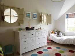 chambre enfant comble 5 belles chambres d enfant aménagées dans les combles décoration