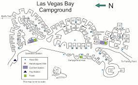 lake mead map file nps lake mead las vegas bay cground map gif wikimedia
