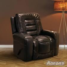 Aarons Rental Living Room Furniture Aaron U0027s Inc Home Facebook