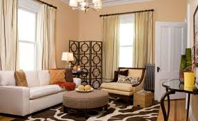 curtains dining room blinds amazing living room blinds and curtains dining room blinds amazing living room blinds and curtains dining room blinds design decorating