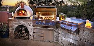 outdoor kitchen pictures design ideas 50 awesome yard and outdoor kitchen design ideas hoommy com