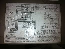 trane cabinet unit heater reznor unit heater wiring diagram how much to drain septic tank