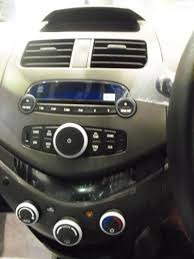 lexus motors howrah chevrolet beat images photos and picture gallery 113710 cartrade
