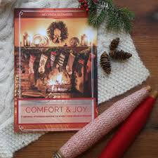 Stocking Designs by Comfort U0026 Joy 7 Original Stocking Designs To Warm Your Holiday
