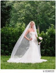 wedding dresses greenville sc wedding dresses greenville junoir bridesmaid dresses
