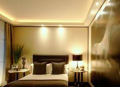 Amazing Love This Ceiling Light Lightings To Brighten It Up - Ideas for bedroom lighting