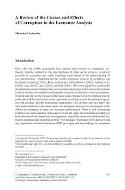 100 pdf trade and the environment in general equilibrium