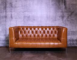 Sofas Chesterfield Best Handcrafted Chesterfield Sofas For Home Decor