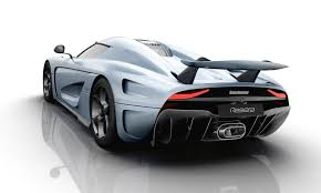 koenigsegg ccxr trevita wallpaper 2015 koenigsegg regera edition by carpichd car pic hd wallpapers