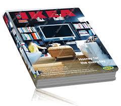 100 download ikea catalog the swedish kitchen u2013 2017