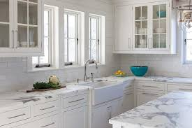 benjamin moore white dove cabinets backsplash ideas awesome marble tile backsplash marble tile