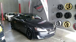 lexus stock rims lexus is250 rims shop luxury lexus is250 wheels u0026 tyre