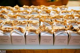 Indian Wedding Mithai Boxes Wedmegood Best Indian Wedding Blog For Planning U0026 Ideas